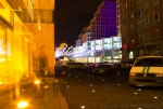 city Dnepropetrovsk