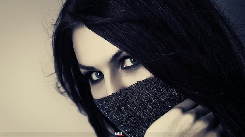 seks-prosmotr-muzh-zhenoy-video