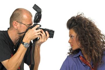 Работа фотографа с моделями мужская девушка модель работа москва